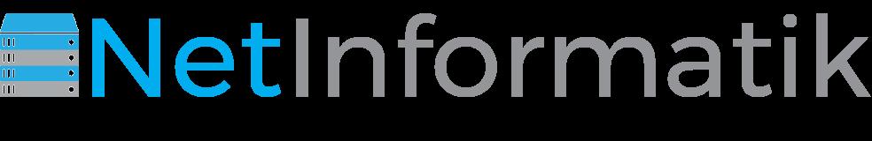 NetInformatik